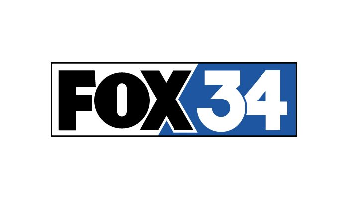 Fox34-blog-logo-700x400